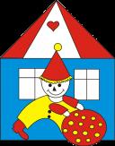 Przedszkole nr 71 we Wrocławiu